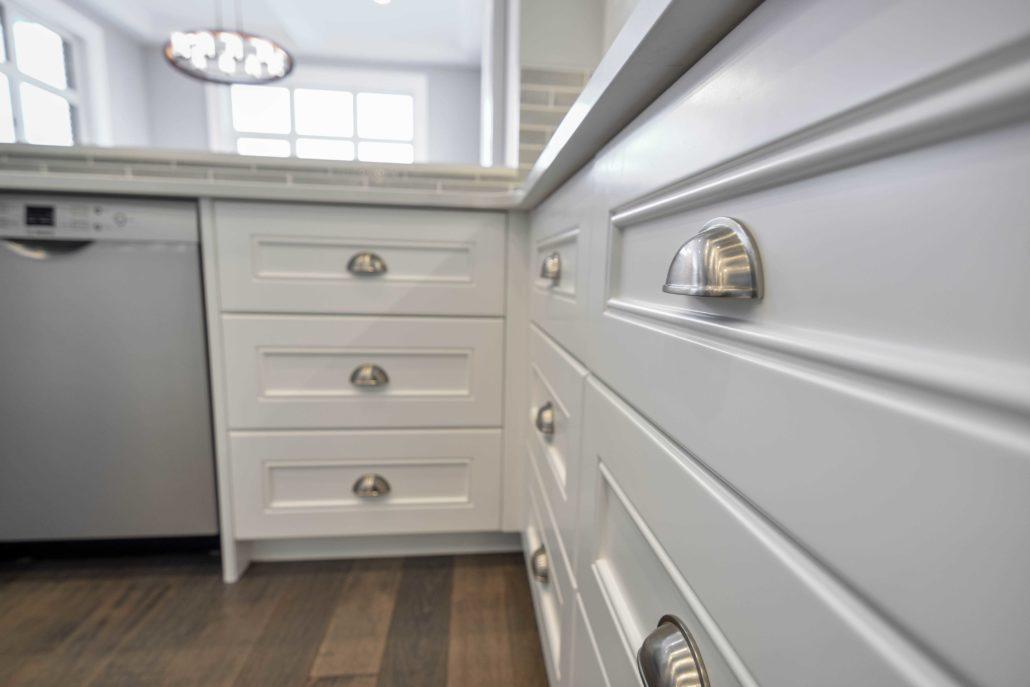 Kitchen Gallery Scott Arthur Millwork Amp Cabinetry Ltd