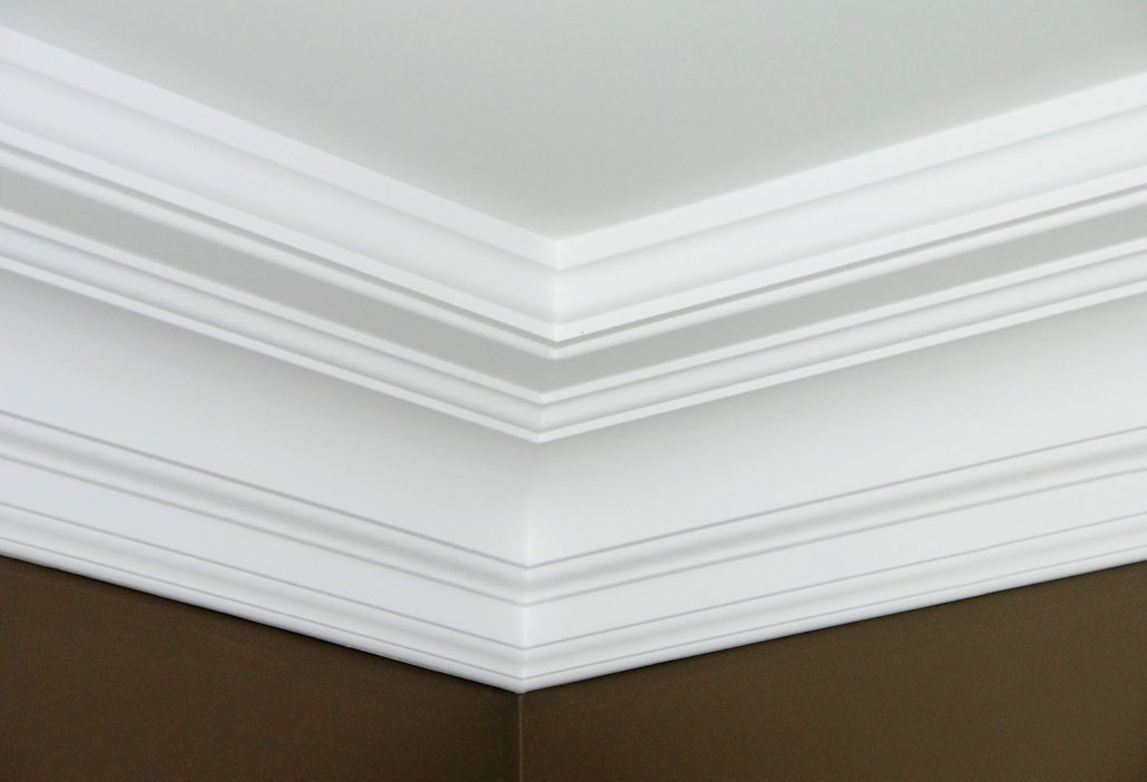 Custom Moldings Edmonton Ab Custom Wood Molding Crown